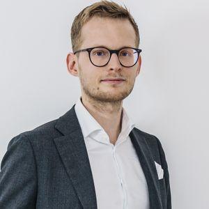 Jasper Prigge Rechtsanwalt