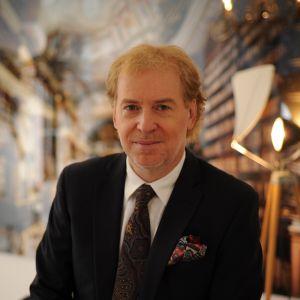 Dirk Christoph Ciper Rechtsanwalt
