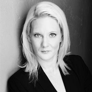 Juliane Reichard Rechtsanwalt