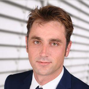 Christopher Heumann Rechtsanwalt
