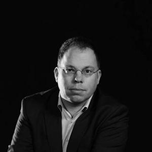 Matthias Klein Rechtsanwalt