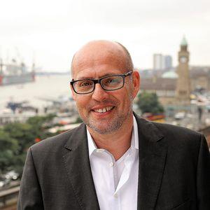 Karlheinz Roth Rechtsanwalt