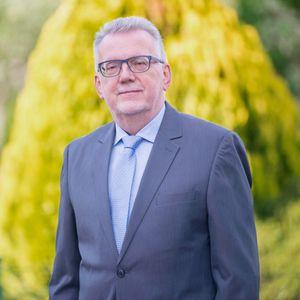 Uwe Bock Rechtsanwalt