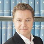 Marcus Feil Rechtsanwalt