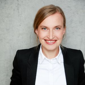 Natalya Spuling Rechtsanwalt