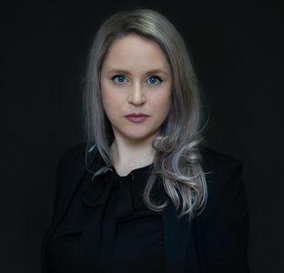 Anne-Kathrin Renz Rechtsanwalt