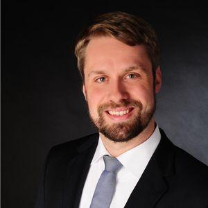 Norbert Mösch Rechtsanwalt