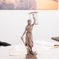 Rechtsanwaltskanzlei advomare