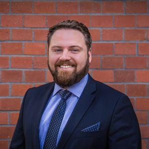 Martin Jedwillat Rechtsanwalt