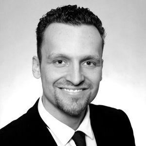 Christian Gehrmann Rechtsanwalt