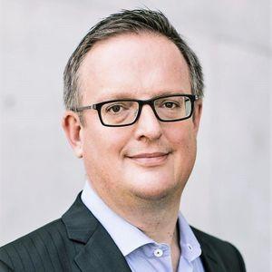 Hannes Hartung Rechtsanwalt