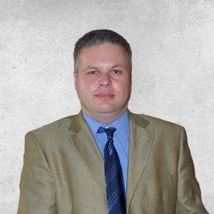 Andreas Schwartmann Rechtsanwalt