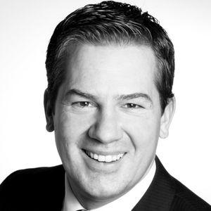 Markus Gerd Krämer Rechtsanwalt