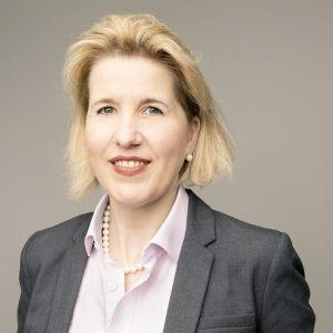 Silke Thulke-Rinne Rechtsanwalt
