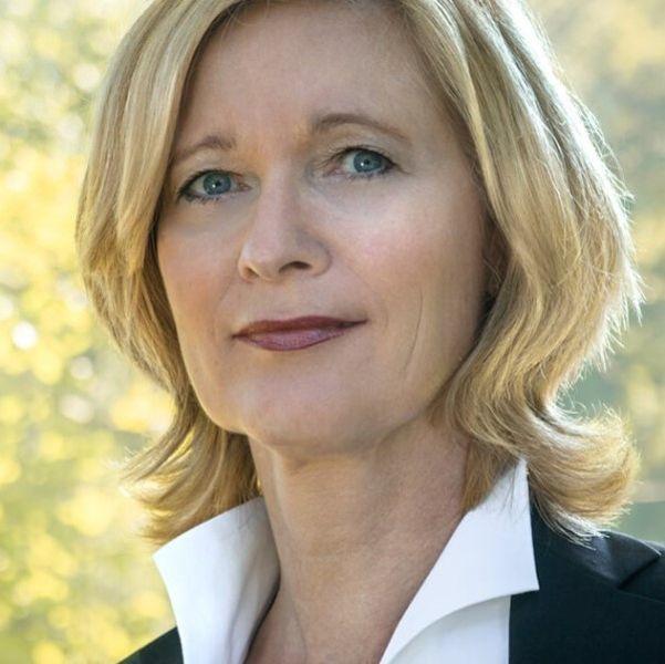 Susanne Blaschke Rechtsanwalt