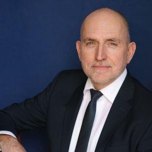 Roland Siegel Rechtsanwalt