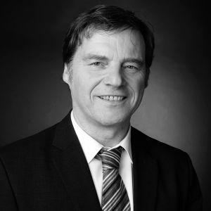 Stefan Schröder Rechtsanwalt
