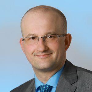 Michael Grübnau-Rieken Rechtsanwalt
