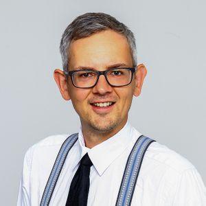 Steffan Schwerin Rechtsanwalt