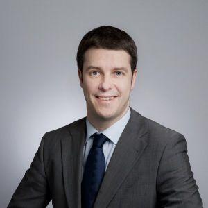 anwalt für erbrecht frankfurt am main