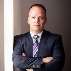 Thomas Henke Rechtsanwalt