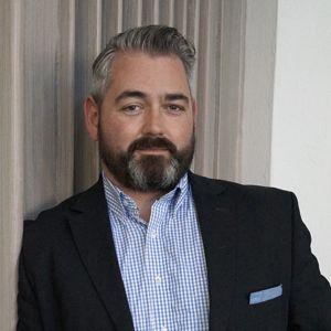 Michael Wübbe Rechtsanwalt