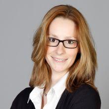 Anwalt Lenne