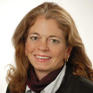 Victoria Willcox-Heidner Rechtsanwältin