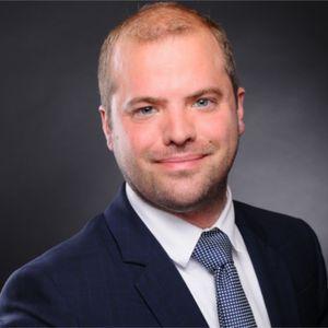 Jan Bergmann Rechtsanwalt