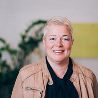 Katja Kollmus Mitarbeiter Rechtsanwaltskanzlei Reibold-Rolinger