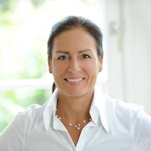 Manuela Reibold-Rolinger Rechtsanwältin