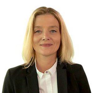 Alexandra Brodt-Chiadmi Rechtsanwalt