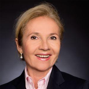 Tanja Glaab Rechtsanwalt