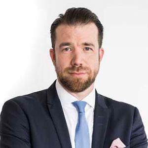 Christoph Heidelberg Rechtsanwalt