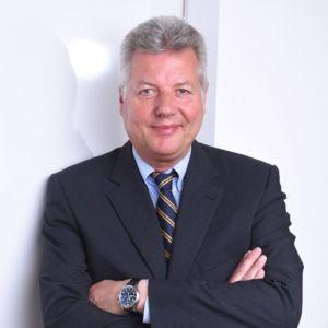 Ralph Husung Rechtsanwalt