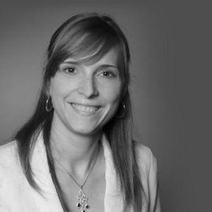 Lisann Hebert-Wehner Rechtsanwalt