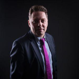 Philipp Mönkemeier Rechtsanwalt