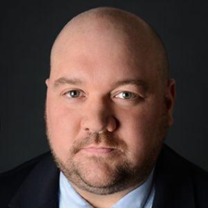 Heiko Effelsberg Rechtsanwalt