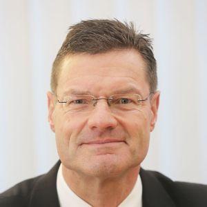Thomas Werner Rechtsanwalt