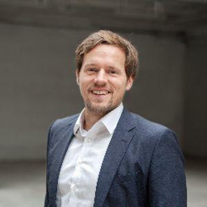 Ricardo Einfeldt Rechtsanwalt