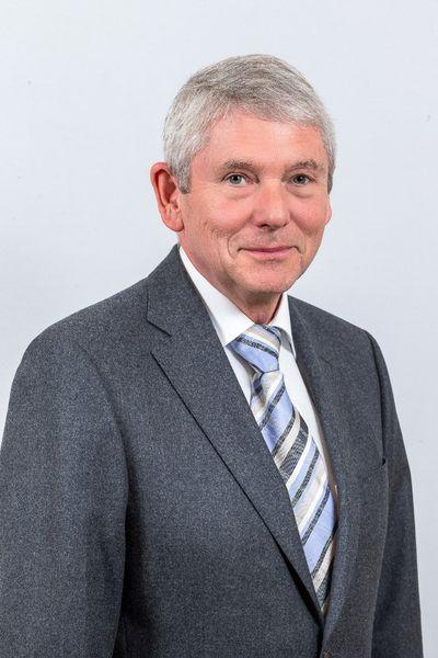 Rolf-Peter von Drathen Mitarbeiter Rechtsanwaltskanzlei Kraul v. Drathen