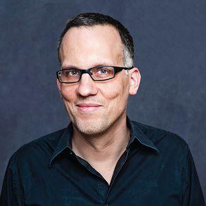 Peter Heilrath Rechtsanwalt