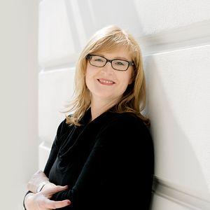 Nicole Barra-Ottl Rechtsanwalt