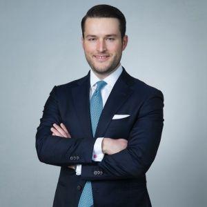 Patrick Rode Rechtsanwalt