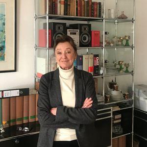 Andrea Brümmer Rechtsanwalt