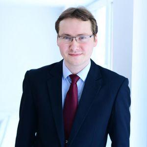 Björn-Thorben Knoll Rechtsanwalt
