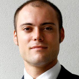 Sebastian Aurich Rechtsanwalt