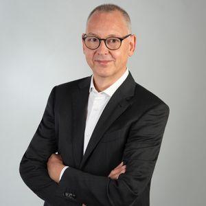 Frank Peter Rechtsanwalt