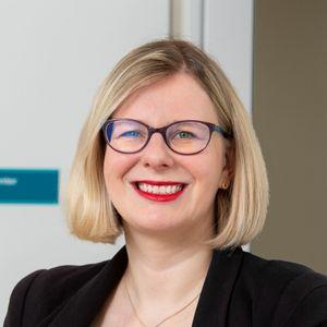 Ulrike Schmidt-Fleischer Rechtsanwalt
