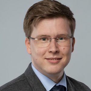 Dennis Kallabis Rechtsanwalt
